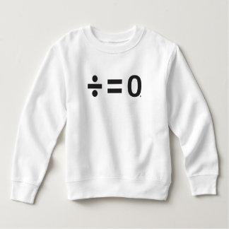 Unity Symbol Toddler Fleece Sweatshirt