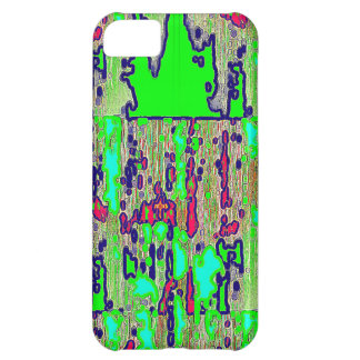 Unity Thrust Cover For iPhone 5C