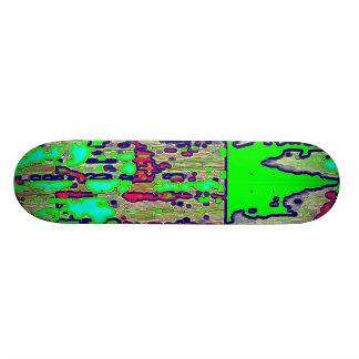 Unity Thrust Skateboards