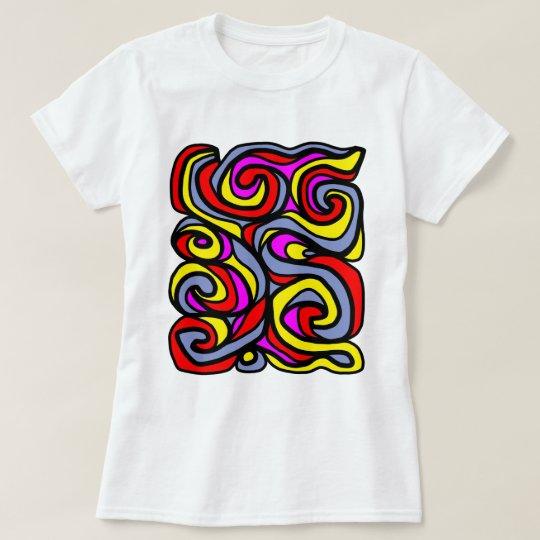 """Unity"" Women's T-Shirt"