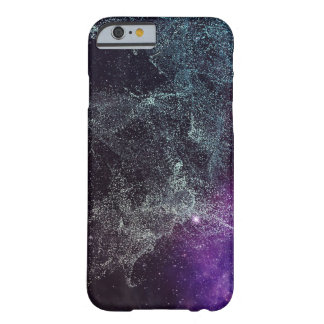 Universal Barely There iPhone 6 Case