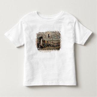 Universal Democratic and Social Republic, 1848 Tshirt
