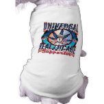 Universal Healthcare Pet Clothing