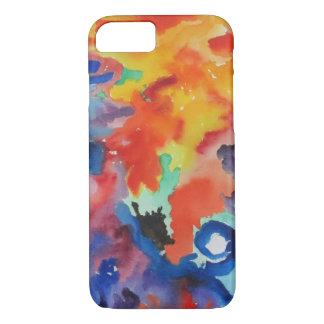 Universal Journey Case-Mate iPhone Case