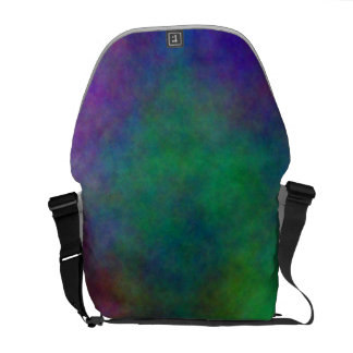 Universal Love! Commuter Bags