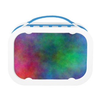 Universal Love! Lunch Box