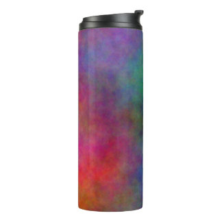 Universal Love! Thermal Tumbler