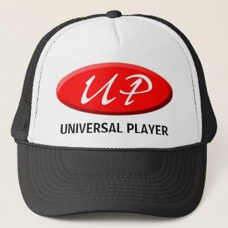 UNIVERSAL PLAYA TRUCKER HAT