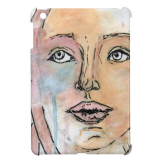 Universal Self Cover For The iPad Mini