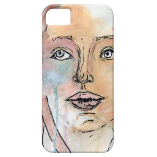 Universal Self iPhone 5 Cases