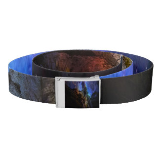 Universal Tree of Life Belt