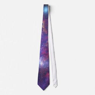 Universe Beaute Tie