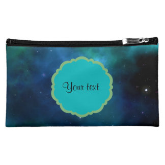 Universe Cosmetic Bags