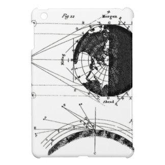 Universe iPad Mini Cover