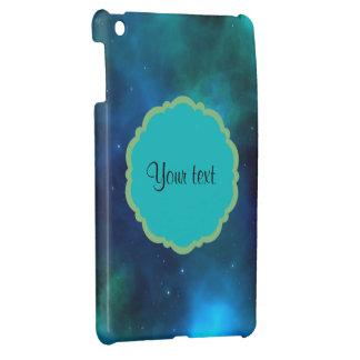 Universe iPad Mini Covers