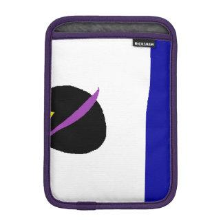 Universe iPad Mini Sleeve