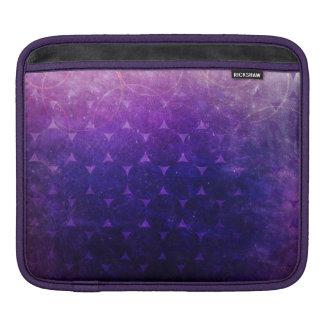 Universe iPad Sleeve
