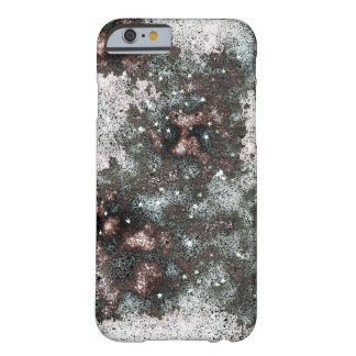 Universe iPhone 6/6s Case