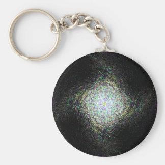 Universe Key Chain