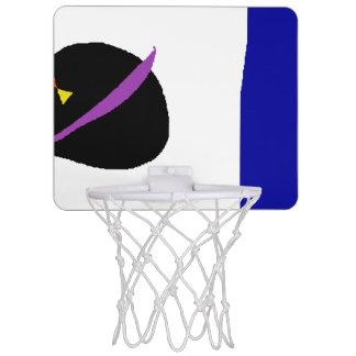 Universe Mini Basketball Hoop
