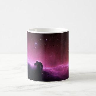 Universe Nebula Coffee Mug