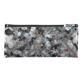 Universe Pencil Case