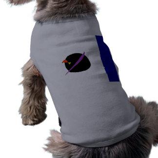 Universe Shirt