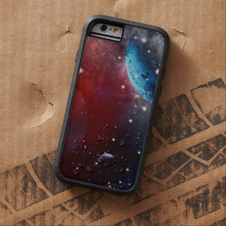 Universe Tough Xtreme iPhone 6 Case