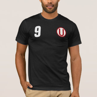 Universitario Shirt