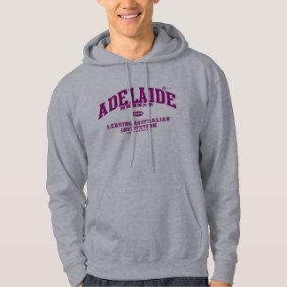 University Adelaide Hoodie