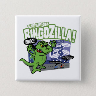 University of Bingo BingoZIlla button