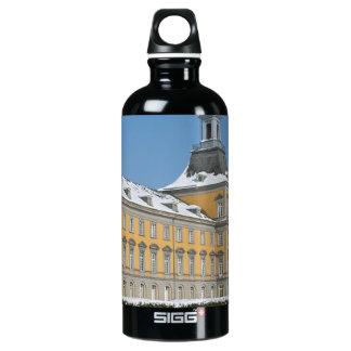 University of Bonn Water Bottle