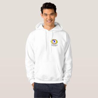 University of Life Men's Sweatshirt