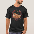 University of Mars T-Shirt