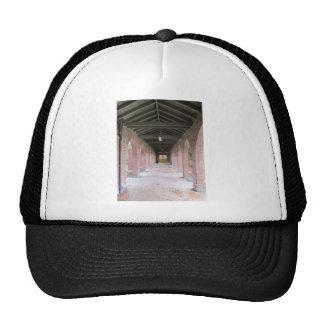 University of Pudget Sound Trucker Hat