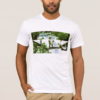 University of Tehran T-Shirt