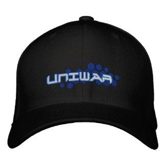 UniWar Hat