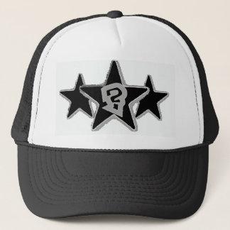 UnknownStaar logo Trucker Hat