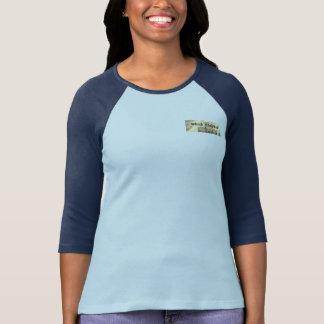 Unleash Greatness T-Shirt