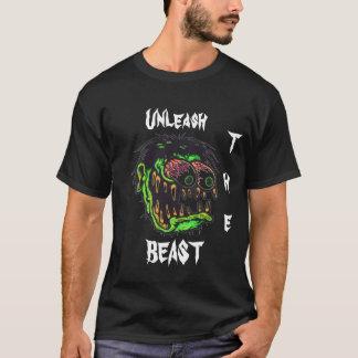 Unleash T-Shirt
