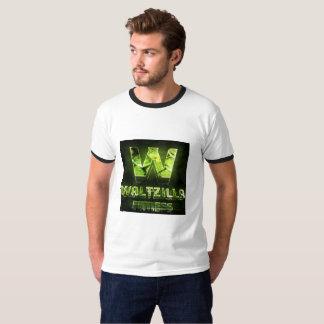 Unleash the Beast T-Shirt