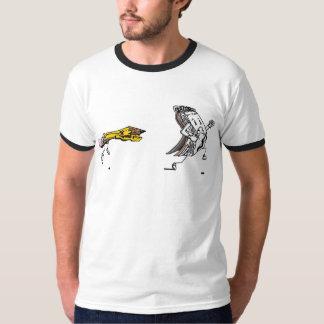 Unleash the Pencil T-Shirt