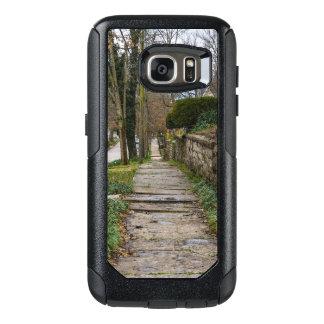 Unlevel Pathway OtterBox Samsung Galaxy S7 Case