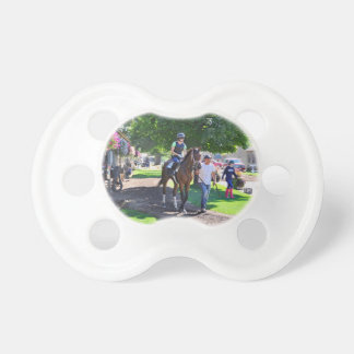 Unlimited Resource Baby Pacifiers