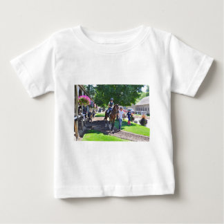 Unlimited Resource Baby T-Shirt