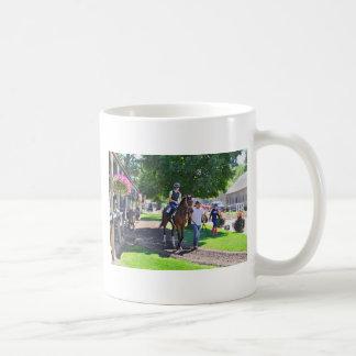 Unlimited Resource Coffee Mug