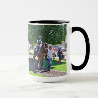 Unlimited Resource Mug
