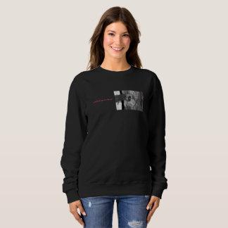 unlock your heart sweatshirt