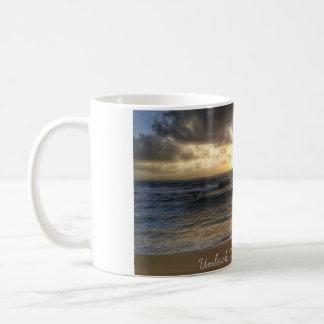 Unlock Your Potential  Mug