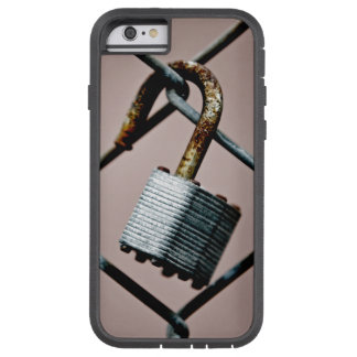 Unlocked phone tough xtreme iPhone 6 case